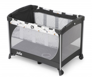 CustomClick_Ned&Gilbert_LeftAngle_Bassinet_cc_cs